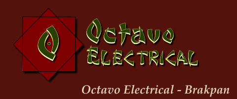 Octavo Electrical specialises in the fields of power generation, transmission and distribution. Brakpan and Eastrand